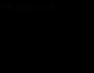 SPSFullTransparentColumbusBuckeyeBlackSpeaking-2